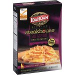 Idahoan Premium Steakhouse Au Gratin Red Potatoes, 5.03 oz