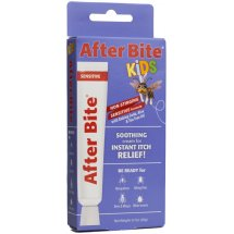 After Bite Kids Soothing Cream for Instant Itch Relief, 0.7 oz