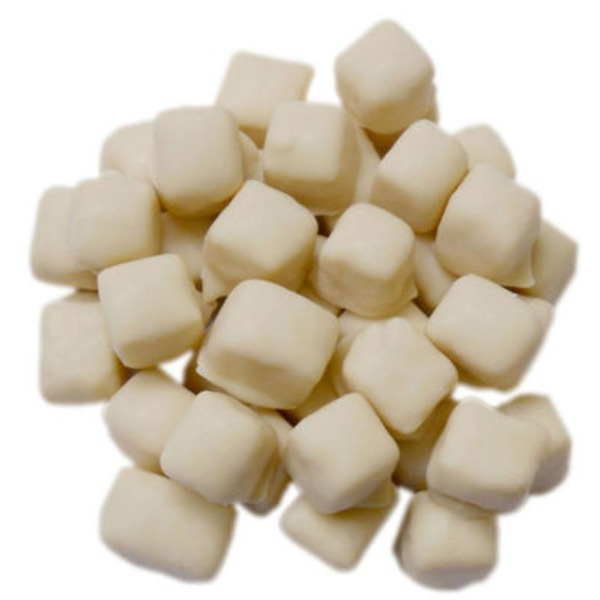 SunRidge Farms Vanilla Coconut Chews