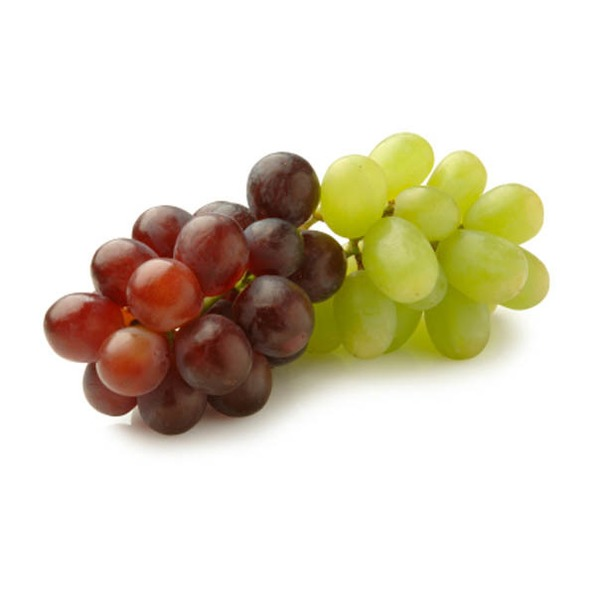 Whole Foods Market Mixed Grapes