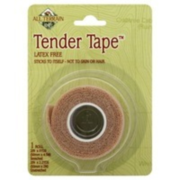 All Terrain Tender Tape 2 In