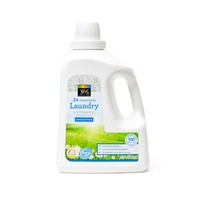 365 2X Concentrated Unscented Laundry Detergent