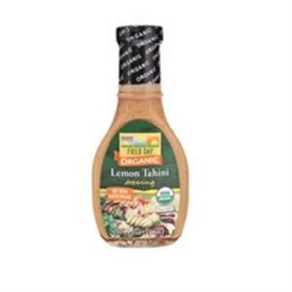 Field Day Organic Goddess Dressing