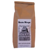Ruta Maya Decaf Coffee