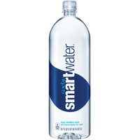 Smartwater Electrolyte Enhanced Water Smartwater