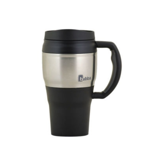 Bubba's 20 oz Insulated Travel Mug