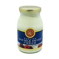 The Devon Cream Company English Double Devon Cream