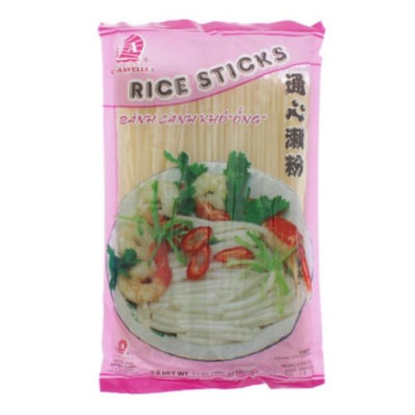 Caravelle Lai Fun Rice Stick
