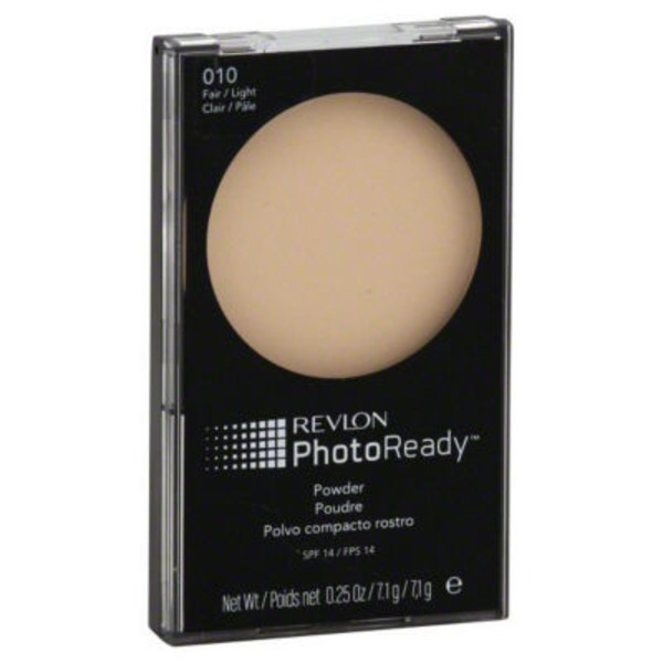 Revlon PhotoReady Powder - Fair/Light