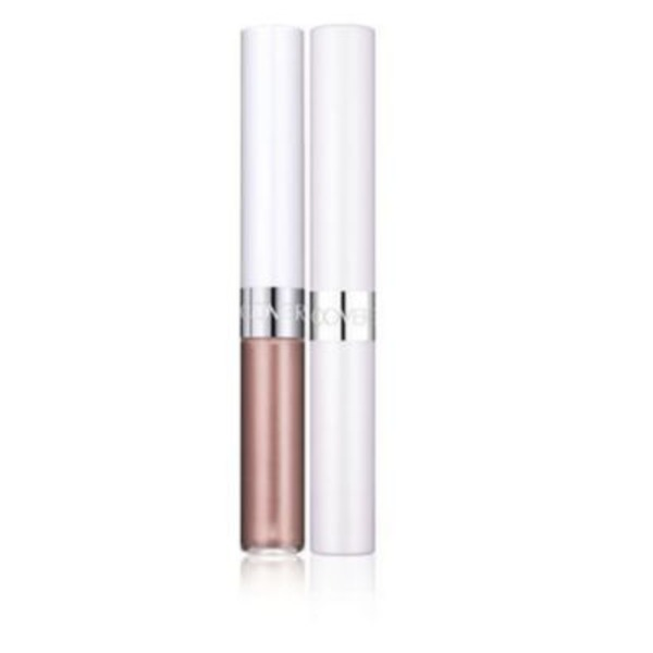 CoverGirl Outlast COVERGIRL Outlast All-Day Moisturizing Lip Color, Nude .13 oz (4.2 g) Female Cosmetics
