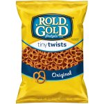 Rold Gold® Tiny Twists Original Pretzels 16.0 oz. Bag
