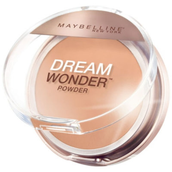 Dream Wonder™ Pure Beige Powder