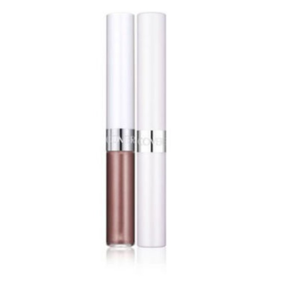 CoverGirl Outlast COVERGIRL Outlast All-Day Moisturizing Lip Color, Cinnamon Stick .13 oz (4.2 g) Female Cosmetics