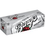 Barq's Root Beer, 12 Fl Oz, 12 Count