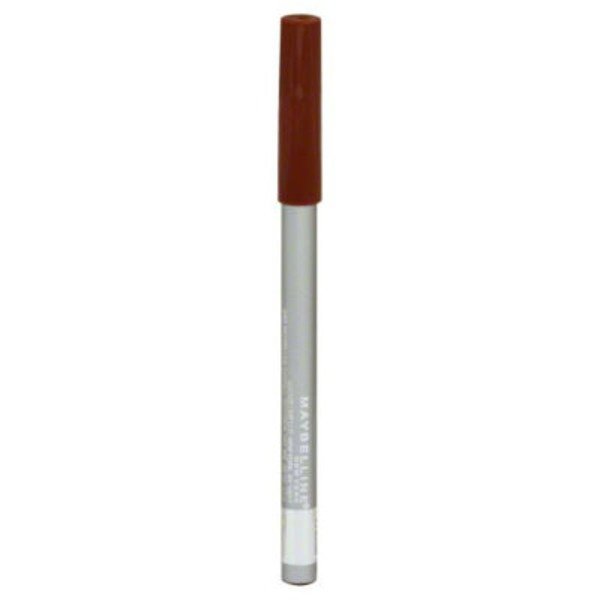 Color Sensational® Toast Lip Liner