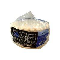 Kroger White Coffee Filters