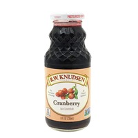 RW Knudsen Juice Concentrate, Cranberry