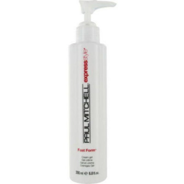 Paul Mitchell Express Style Fast Form Gel