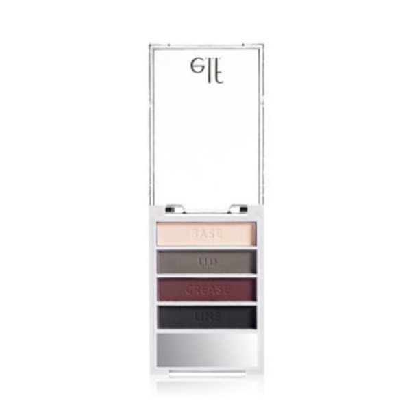 Elf Flawless Eyeshadow Matte