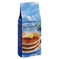 Signature Kitchens Pancake Mix Complete