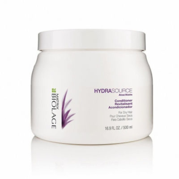 Biolage Conditioner, Hydra Source, Jar
