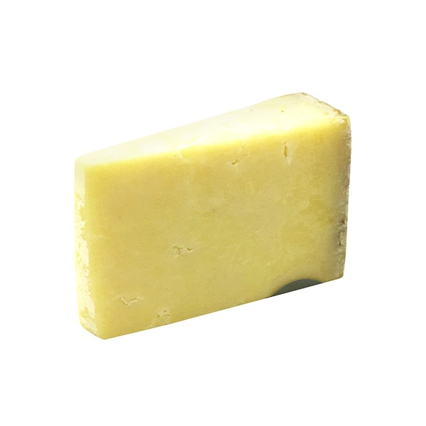 Neal's Yard Dairy Lincolnshire Poacher Cheddar