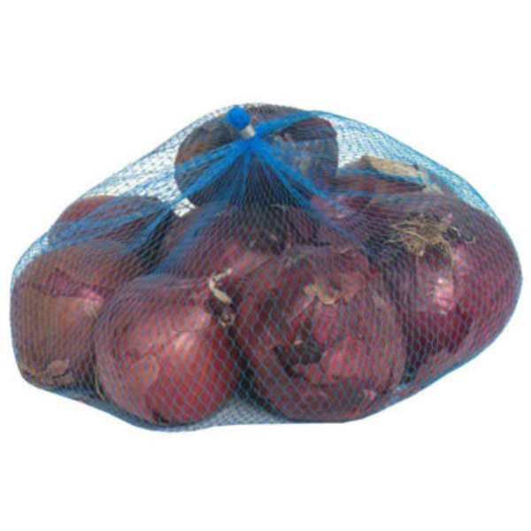 Fresh Sweet Italian Red Onions