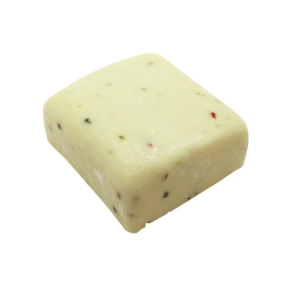 365 Pepper Jack Cheese