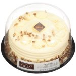 The Bakery At Walmart Carrot Cake, 26 oz
