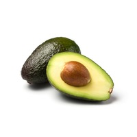 Hass Avocado, Small