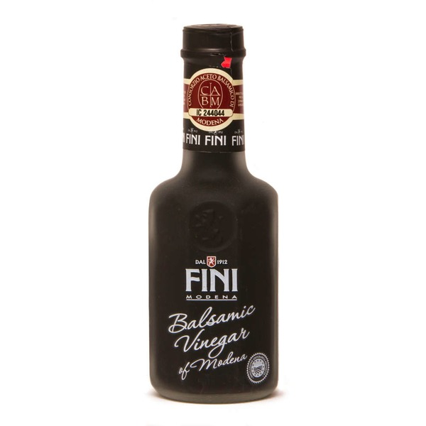 Fini Balsamic Vinegar Of Modena