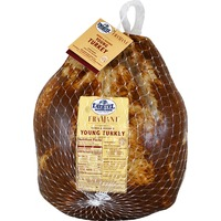 Fra'mani Diestel Whole Brined Turkey