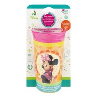 The First Years Simply Spoutless Cup Minnie Mouse