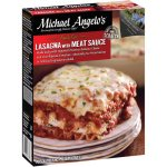 Michael Angelo's Lasagna with Meat Sauce, 32 oz