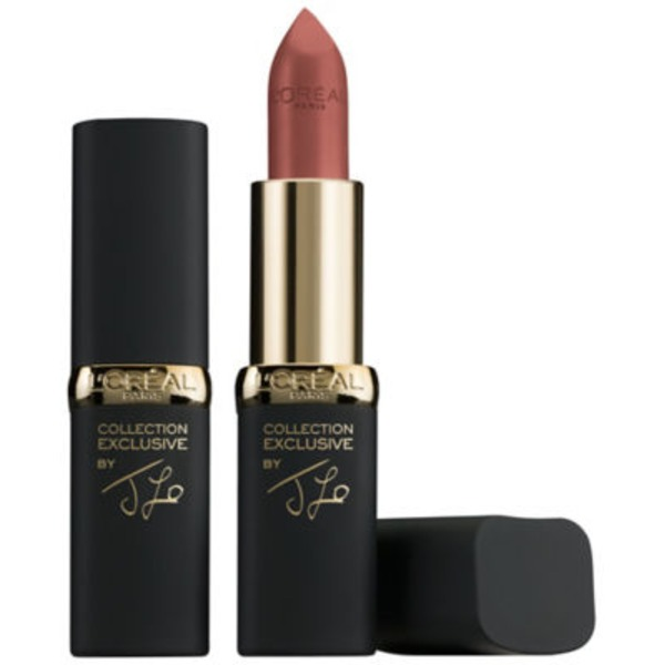 Colour Riche Lip 370 Jennifer's Nude Collection Exclusive