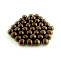 SunRidge Farms Milk Chocolate Malt Balls