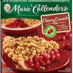 Marie Callender's Cherry Crunch Pie, 40 Ounce