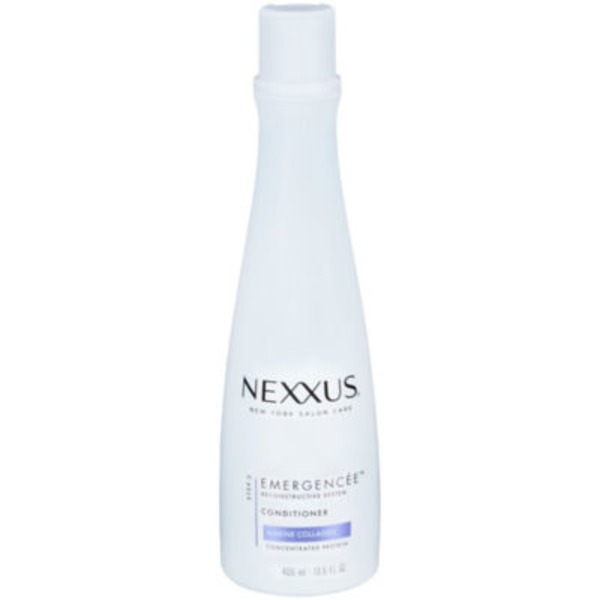 Nexxus Marine Collagen Restoring Conditioner