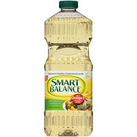 Smart Balance Vegetable Oil