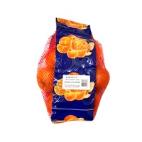 Halos Clementines, Bag