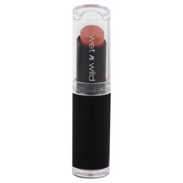 Wet n' Wild Lip Stick 903C Just Peachy