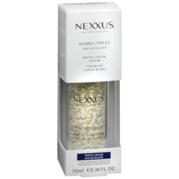 Nexxus Caviar Encapsulate Serum