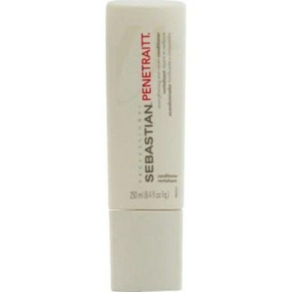 Sebastian Penetraitt Strengthening Repair Conditioner