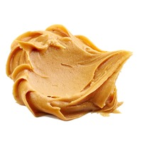 East Wind Organic Smooth Peanut Butter, Bulk