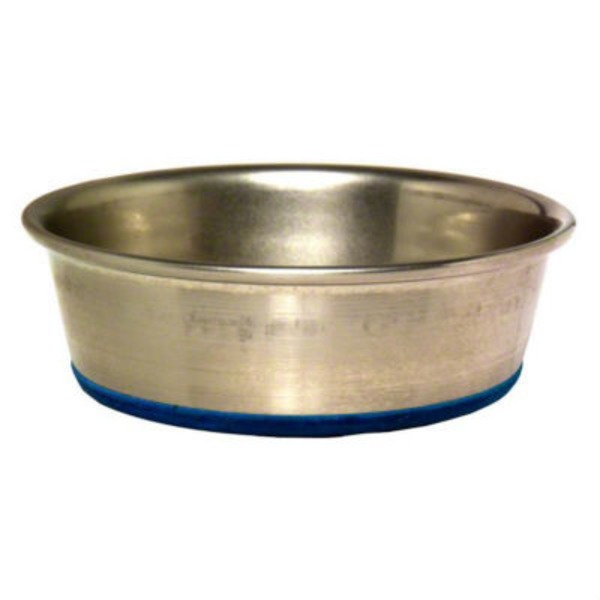 Dura Pet 20 Oz Stainless Steel Bowl