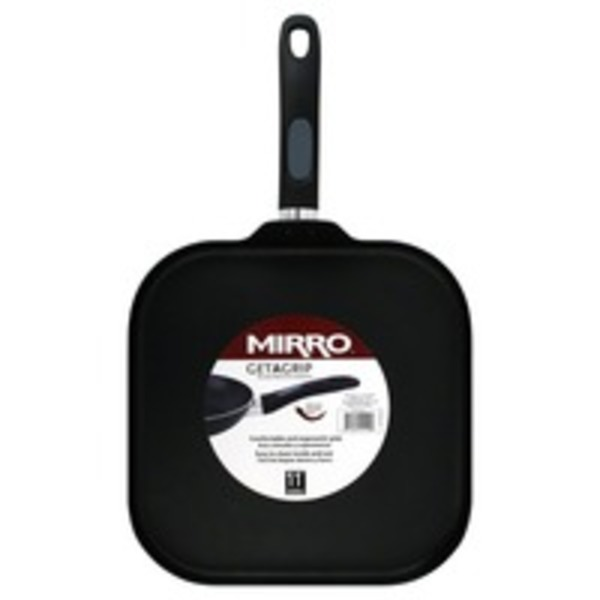 Mirro Griddle, 11 Inch
