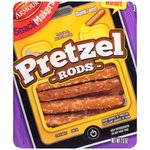 Armour Pretzel Rods Nacho Cheese Dip Snack Makers