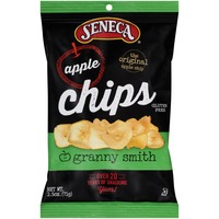 Seneca Granny Smith Apple Chips