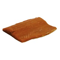 Whole Foods Seafood Wild Caught Frozen Sockeye Salmon Fillet
