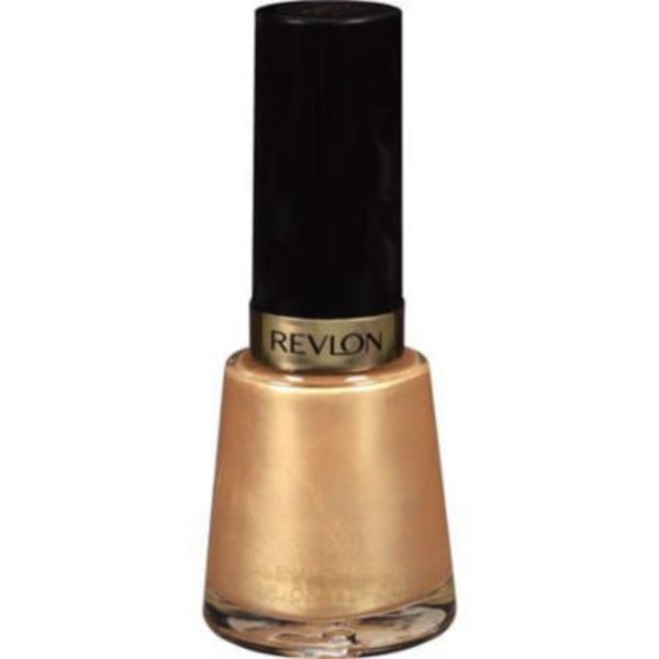 Revlon Nail Color 805 Tempting